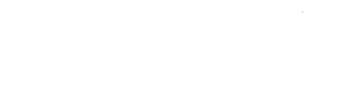 law-society-logo